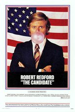 Thumbnail for The Candidate (1972)