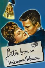 Thumbnail for Letter from an Unknown Woman (1948)