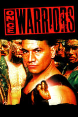 Thumbnail for Once Were Warriors (1994)