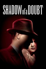 Thumbnail for Shadow of a Doubt (1943)