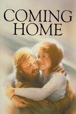 Thumbnail for Coming Home (1978)