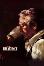 Thumbnail for The Verdict (1982)