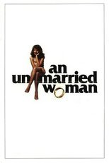 Thumbnail for An Unmarried Woman (1978)