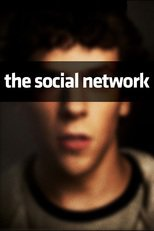Thumbnail for The Social Network (2010)
