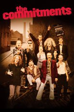 Thumbnail for The Commitments (1991)