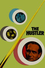 Thumbnail for The Hustler (1961)