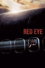 Thumbnail for Red Eye (2005)