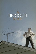 Thumbnail for A Serious Man (2009)