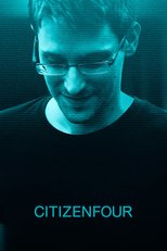 Thumbnail for Citizenfour (2014)