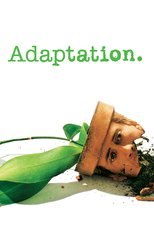 Thumbnail for Adaptation (2002)
