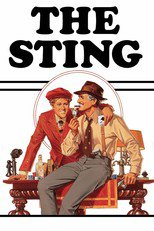 Thumbnail for The Sting (1973)