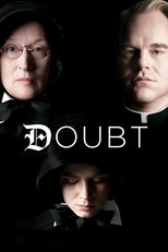 Thumbnail for Doubt (2008)