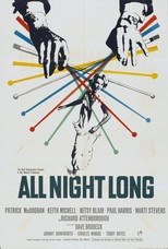 Thumbnail for All Night Long (1961)