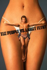 Thumbnail for The People vs. Larry Flynt (1996)