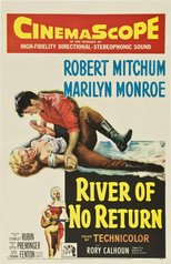 Thumbnail for River of No Return (1954)