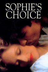 Thumbnail for Sophie's Choice (1982)