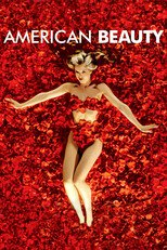 Thumbnail for American Beauty (1999)