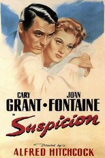 Thumbnail for Suspicion (1941)