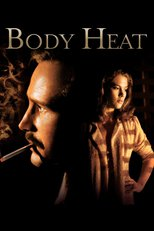 Thumbnail for Body Heat (1981)