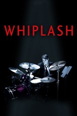 Thumbnail for Whiplash (2014)