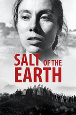 Thumbnail for Salt of the Earth (1954)