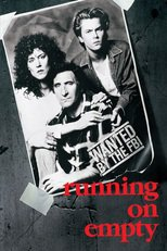 Thumbnail for Running on Empty (1988)