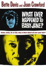 Thumbnail for What Ever Happened to Baby Jane (1962)