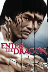 Thumbnail for Enter the Dragon (1973)