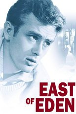 Thumbnail for East of Eden (1955)