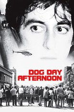 Thumbnail for Dog Day Afternoon (1975)
