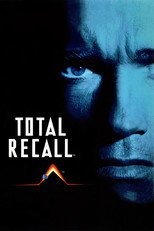 Thumbnail for Total Recall (1990)