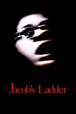 Thumbnail for Jacob's Ladder (1990)