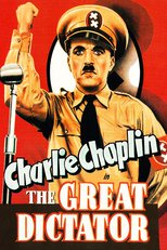 Thumbnail for The Great Dictator (1940)