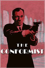 Thumbnail for The Conformist (1970)
