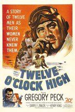 Thumbnail for Twelve O'Clock High (1949)