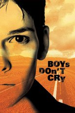 Thumbnail for Boys Don't Cry (1999)