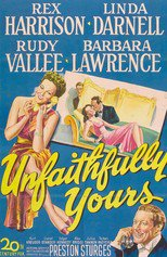 Thumbnail for Unfaithfully Yours (1948)