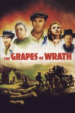 Thumbnail for The Grapes of Wrath (1940)