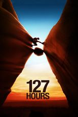 Thumbnail for 127 Hours (2010)