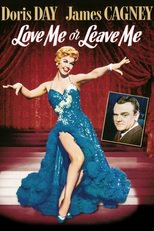 Thumbnail for Love Me or Leave Me (1955)