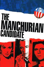 Thumbnail for The Manchurian Candidate (1962)