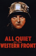 Thumbnail for All Quiet on the Western Front (1930)