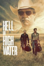 Thumbnail for Hell or High Water (2016)