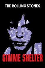 Thumbnail for Gimme Shelter (1970)