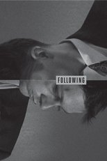 Thumbnail for Following (1998)