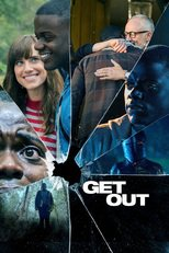 Thumbnail for Get Out (2017)