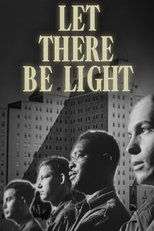 Thumbnail for Let There Be Light (1946)