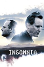 Thumbnail for Insomnia (1997)