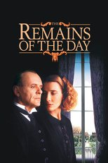 Thumbnail for The Remains of the Day (1993)