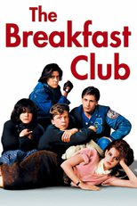Thumbnail for The Breakfast Club (1985)